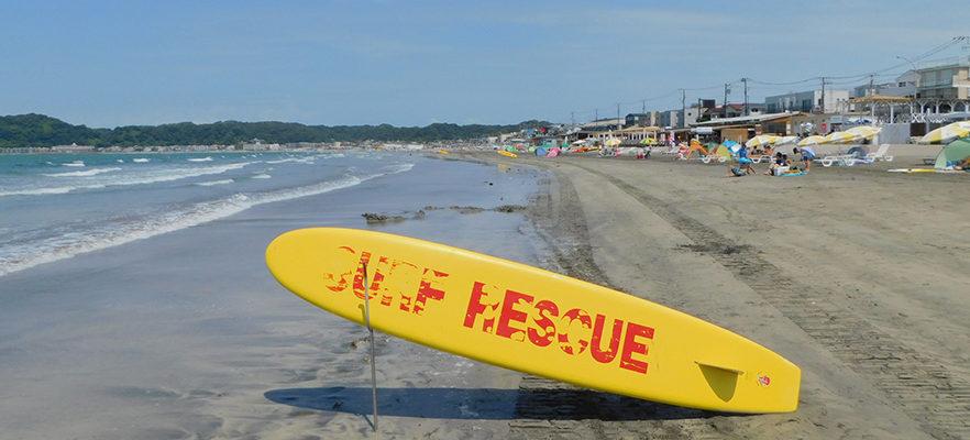 津波避難訓練が行われました(3)