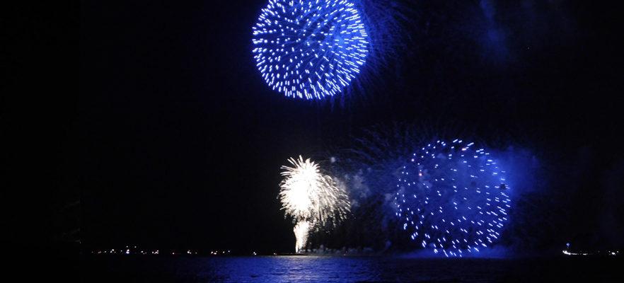 第69回-鎌倉花火大会2017-のはじまりです(4)